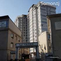 2-комн. квартира, 7 этаж, 65м², Ориентир Театр оперы и балет, в г.Душанбе