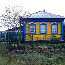 Продажа дома с земельным участком, в Уфе