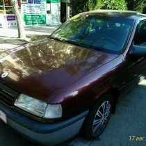 Продаю Opel Vectra, 1991, в Ялте
