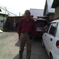 Сибагат, 50 лет, хочет познакомиться – Меня зовут Сибагат Жунисов,живу в городе Аоматы(Казахстан), в г.Алматы