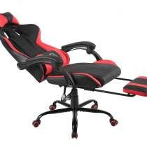 Геймерское кресло TRONE, в Липецке