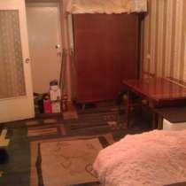 2-комнатная квартира 46 м, в Ярославле