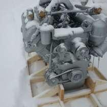 Двигатель ЯМЗ 238Д1, в г.Тараз