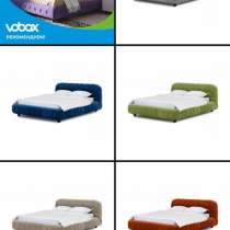 Продам комфортабельную кровать, в Волгограде