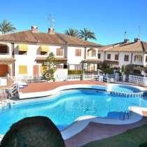 Недвижимость в Испании, Бунгало рядом с морем в Торревьехе, в г.Торревьеха