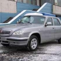 Продам автомобиль ГАЗ-31105 в хорошем состоянии, в Перми