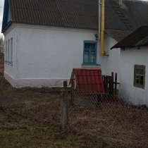 Продажа дома в д. Кирова (под Слуцком), в г.Солигорск