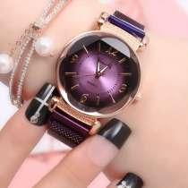 Новые женские наручные часы, в г.Павлодар