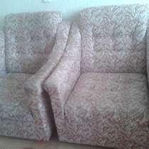 Кресла б\у, в г.Могилёв