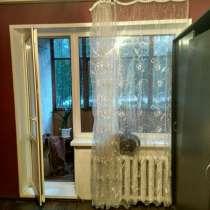 Продаётся квартира!!!, в Уфе