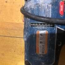 Электрошурик, и тестер все в рабочем состоянии, в Щелково