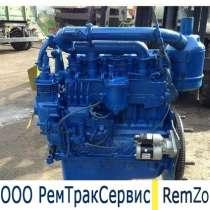 Двигатель д-240, д-243-91 л. с. на тракторымтз 80 82, в г.Витебск