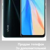 Продам телефон vivoy30, в г.Одесса