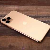 IPhone 11 Pro, в Кировске