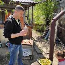 Александр, 43 года, хочет пообщаться, в Симферополе