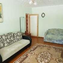 Сдам квартиру в г. Аша гостям города, командировочным, в Аше
