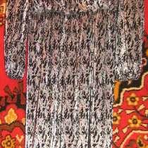 Платье с накидкой, в Калининграде
