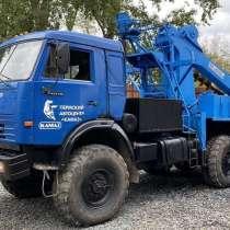 Продам ямобур Айчи Aichi D705, шасси КАМАЗ-43118, 2011 г/в, в Перми