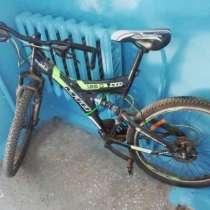Горный велосипед, в Нефтеюганске
