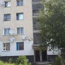 3-к квартира, 64 м2, 4/5 эт. Срочно, в Севастополе