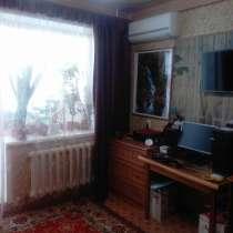 Продам 1-комнатную квартиру в Таганроге, в Таганроге