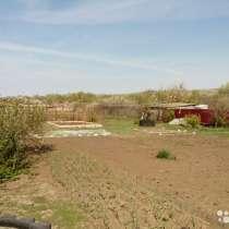 Продаётся дом с земельным участком, в Тюмени