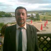 Алексей, 61 год, хочет пообщаться, в Новотроицке