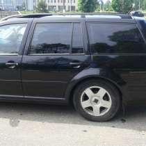 Продам авто, в Москве