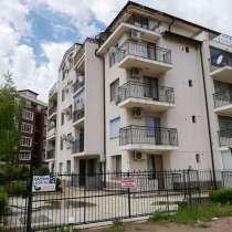 Сдаю квартиру в Болгарии, в Москве