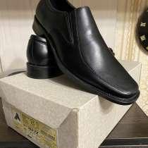 Туфли мужские, в Северодвинске