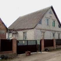 Продам дом в районе Пртягайловки 103,6 м2, в г.Бендеры