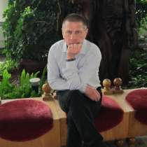 Сергей, 36 лет, хочет пообщаться, в Подольске