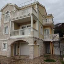 Недвижимость Черногории, в Москве