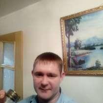 Николай Романцов, 51 год, хочет пообщаться, в Искитиме
