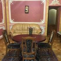 Продам шикарная квартира в шикарном доме на бульваре Ленина, в Симферополе