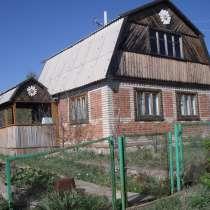 Продам дачу, 6 сот., с\о Авиатор,баня,скважина,насаждения, в г.Усть-Каменогорск