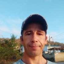 Зайчик, 38 лет, хочет познакомиться – Познакомлюсь с милой девушкой, в Камышине