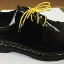 Туфли женские размер 38, в Омске