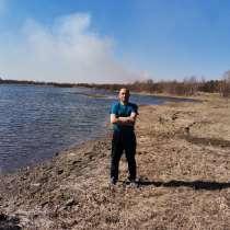 Батин Александр Александрович, 37 лет, хочет пообщаться, в Канске