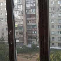 Продам квартиру 3 комнатную , в г.Енакиево
