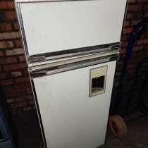 Холодильник, в Шахтах