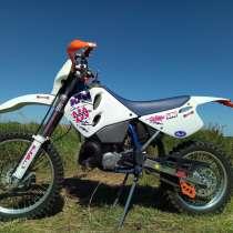 Продам мотоцикл KTM 250 E-GS, в Йошкар-Оле