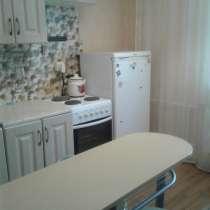 Сдам однокомнатную квартиру, в Оренбурге