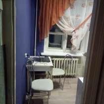 Сдам однокомнатную квартиру, в г.Минск