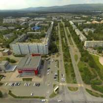 Продам комнату, в Минусинске
