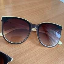 Солнцезащитные очки, в Переславле-Залесском