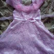 Красивое платье, в г.Могилёв