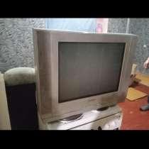 Телевизор, в Петропавловск-Камчатском
