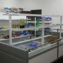 Холодильная ларь бонета в Алматы, в г.Алматы