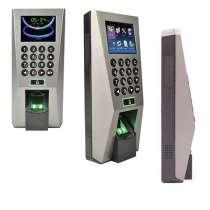 Biometrik sistemm, в г.Баку